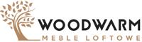 Wyposażenie - Woodwarm - Meble industrialne