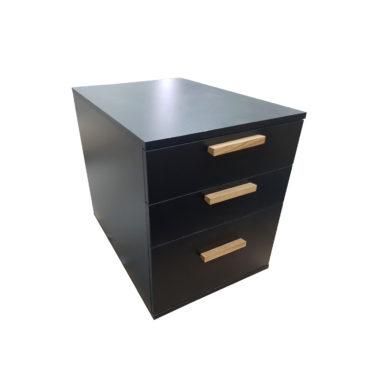 szafka pod biurko